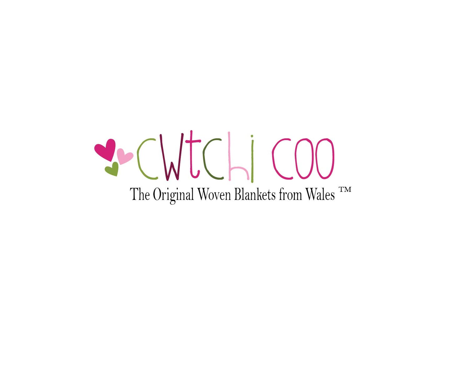 cwt chicco